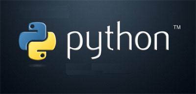 Python course at nageswarao datatechs hyderabad